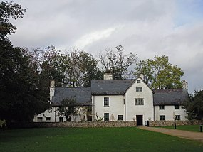 Llanyrafon Farm-20-Oct-2013.JPG
