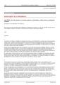Llei 10 2014, del 26 de setembre, de consultes populars no referendàries i d'altres formes de participació ciutadana (2014).pdf