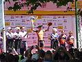 Lobato circuitogetxo2013.JPG