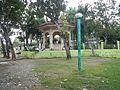Lobo,Batangasjf9947 18.JPG