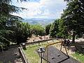 Loc de joaca in San Marino.jpg