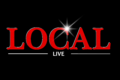 Local Live logo from 2009 to 2013.png