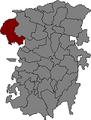 Localització de Gósol.png