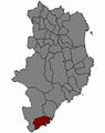 Localització de Sant Feliu de Guíxols.png