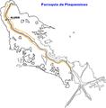 LocalizadorGloria.PNG
