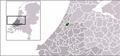 Locatie Warmond 2005.png