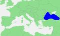 Locatie Zwarte Zee.PNG