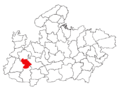 Location-of-Indore-in-Madhya-Pradesh.png