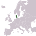 LocationDenmarkInEurope.png