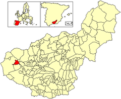 LocationHuétor-Tájar.png