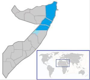 LocationPuntland3.png