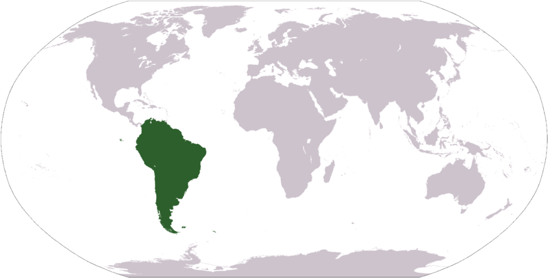 Fil:LocationSouthAmerica.png