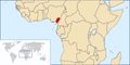 LocationSouthernCameroon.png