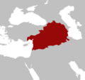 Locator-map of Armenian Empire.png