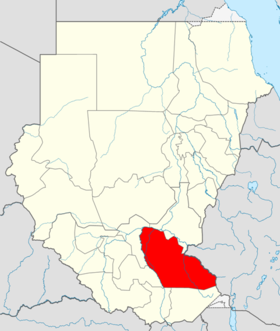 Locator map Sudan Jonglei.png