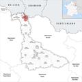 Locator map of Kanton Villerupt 2019.png