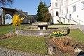 Lochau-castle Hofen-former fontain-01ASD.jpg