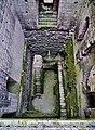 Loches Cité Royale Donjon Innen 14.jpg