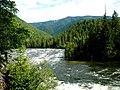 Lochsa bend - panoramio.jpg