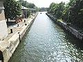 Lock, Charles River Dam, Boston.jpg