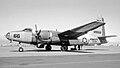 Lockheed P2V-6T ATU-501 (5617692555).jpg