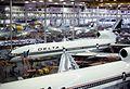 Lockheed Palmdale 08.jpg