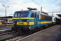 LocomotiefTeDendermonde (62010460).jpg