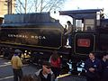 Locomotora 4116.jpg