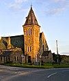 Logie Coldstone Church - geograph.org.uk - 9748.jpg