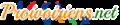Logo-proivoiriens2.png