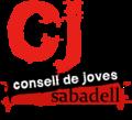 LogoCJS.png