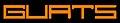 LogoGuats72dpi.jpg