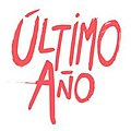 LogoSerieUltimoAño.jpg