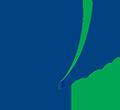 Logo Badan POM.png