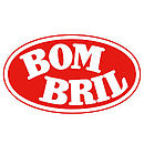 Logo Bombril.jpg