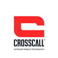 Logo Crosscall.png
