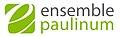 Logo Ensemble Paulinum.jpg