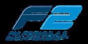 Logo Formel 2.png