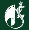 Logo KamPo.png
