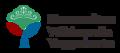 Logo Komunitas Wikimedia Yogyakarta Lejas.png