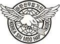 Logo Korea Sin Moo Hapkido.jpg