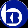 Logo Kulturbund der DDR.png