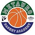 Logo MBA 2021.jpg