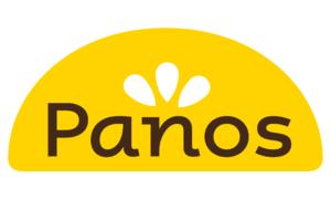 Logo Panos.png