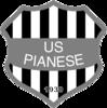 Logo Pianese primi anni 2000.png