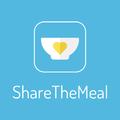 Logo ShareTheMeal.png