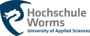 University of Applied Sciences, Worms - Image: Logo der Hochschule Worms