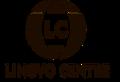 Logo earth black 20%.png