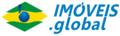 Logo imoveis global.png
