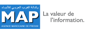 Image illustrative de l'article Maghreb Arabe Presse
